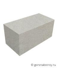 D900 бетон бетон во владивостоке заказать